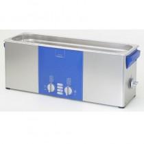 ELMA - เครื่องทำความสะอาดด้วยคลื่นความถี่สูง - Degas Ulrasonic Cleaner - รุ่น S70H