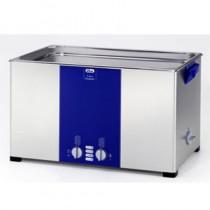 ELMA - เครื่องทำความสะอาดด้วยคลื่นความถี่สูง - Degas Ulrasonic Cleaner - รุ่น S300H