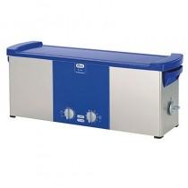 ELMA - เครื่องล้างชิ้นงานด้วยคลื่นความถี่สูง - Ultrasonic Cleaner - รุ่น E70H