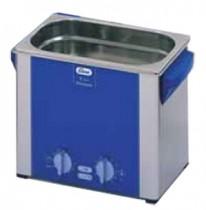 ELMA - เครื่องล้างชิ้นงานด้วยคลื่นความถี่สูง - Ultrasonic Cleaner - รุ่น E30H