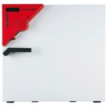BINDER - ตู้อบแห้งฆ่าเชื้อ - Dry Oven - รุ่น FED53