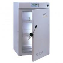 NUVE - ตู้อบลมร้อน - Hot air oven - รุ่น KD200