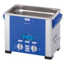 ELMA - Ultrasonic cleaning - รุ่น Elmasonic P 30 H