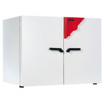 BINDER - ตู้อบลมร้อน แบบมีพัดลม - Forced Convection Oven - รุ่น FD240