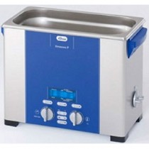 ELMA - Ultrasonic cleaning - รุ่น Elmasonic P 60 H