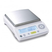 Shimadzu - เครื่องชั่ง - Top-Loading Balances - รุ่น TX4202L - 4200g x 0.01 g