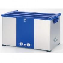 ELMA - เครื่องล้างชิ้นงานด้วยคลื่นความถี่สูง - Ultrasonic Cleaner - รุ่น E300H