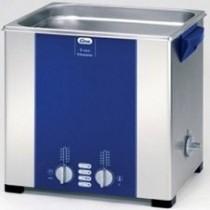 ELMA - เครื่องทำความสะอาดด้วยคลื่นความถี่สูง - Degas Ulrasonic Cleaner - รุ่น S120H