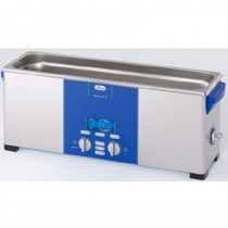 ELMA - Ultrasonic cleaning - รุ่น Elmasonic P 70 H