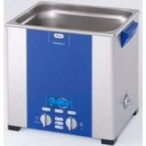 ELMA - Ultrasonic cleaning - รุ่น Elmasonic P 120 H