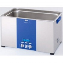 ELMA - Ultrasonic cleaning - รุ่น Elmasonic P 300 H