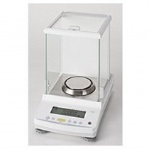 Shimadzu - เครื่องชั่ง - Analytical Balances - รุ่น ATX224 - 220g x 0.1 mg