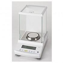 Shimadzu - เครื่องชั่ง - Analytical Balances - รุ่น ATY224 - 220g x 0.1 mg