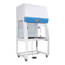 Biobase - ตู้ดูดควัน แบบไร้ท่อ - Ductless Hood - FH1200(X) - 1.2 m