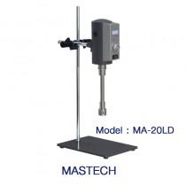 MASTECH - เครื่องฮอโมจีไนซ์ - Homogenizer - Digital - รุ่น MA-20DL