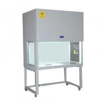 Biobase - ตู้เขี่ยเชื้อ - Vertical Laminar Flow Clean Bench - 1.3 m